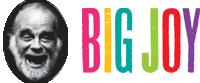 big-joy-logo