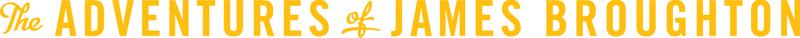 james-broughton-adventure