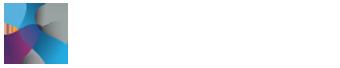 prismatic_logo