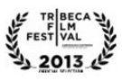 big-joy-beca-awards