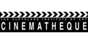 big-joy-cinematheque-awards