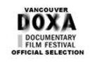 big-joy-doxa-awards