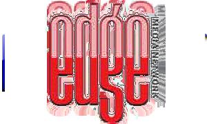 big-joy-edge-logo
