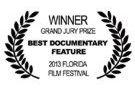 big-joy-florida-awards