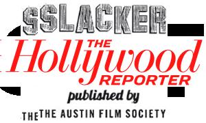 big-joy-hollywood-logo