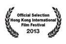 big-joy-hongkong-awards