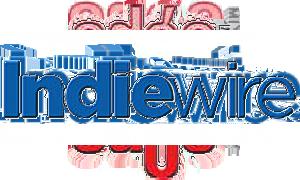 big-joy-indie-logo