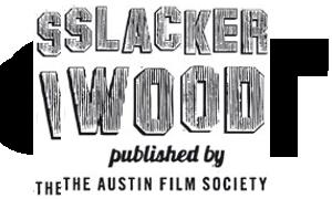 big-joy-slacker-logo