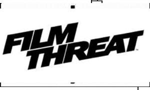 big-joy-threat-logo