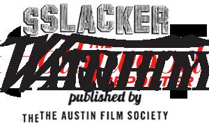 big-joy-variety-logo