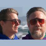 Peter & Trudy Johnson-Lenz