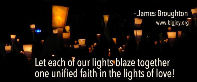 lights blaze together James Broughton pic Katie Tegtmeyer-001